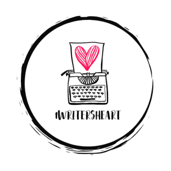 Logo 1WritersHeart